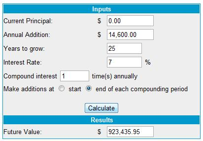 simple interest and compound interest short tricks pdf