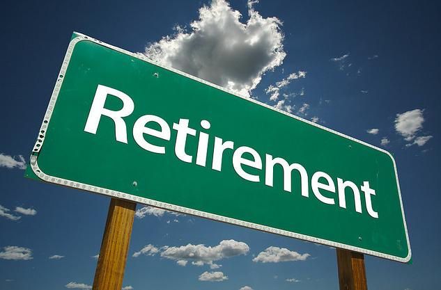 How to financially plan for your early retirement
