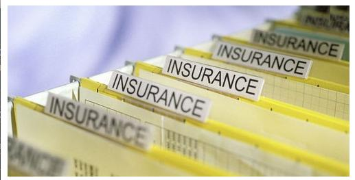 How to reduce insurance premium