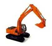 Hitachi Toys