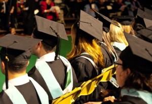 College graduates
