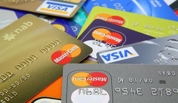 Mastering Credit Card Rewards