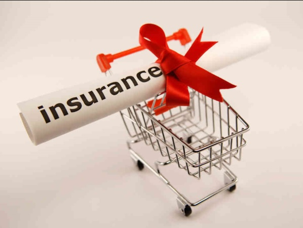 3 Ways to Reduce Insurance Debt