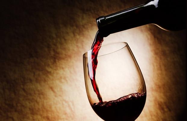 Wines I like