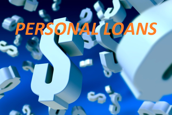 personal loan loans options option credit before reasons apply debt financial considering attempt seriously institutions onecentatatime