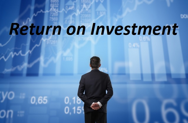 Return on Investment