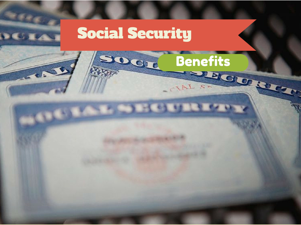 Schedule Of Social Security Benefits 2015 | New Calendar Template Site