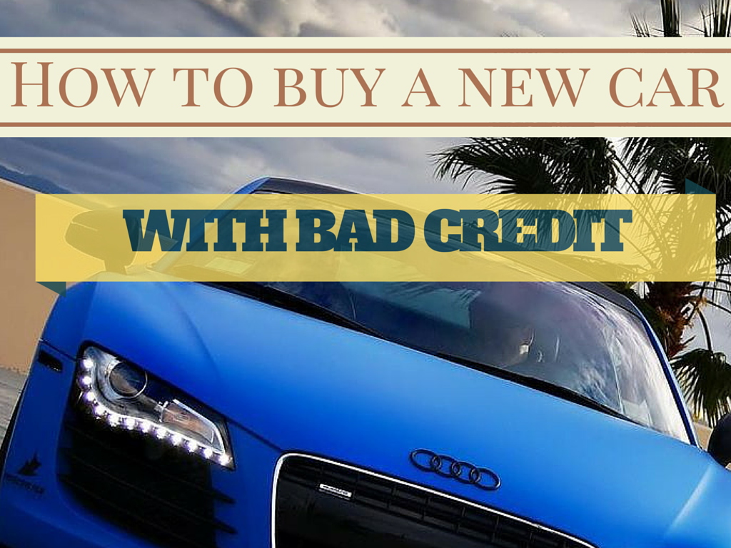 how to buy a car Get information on the latest cars, motorcycles and trucks with expert reviews, classic car auction, information on new and used car prices, restomods and regular auto shows coverage.