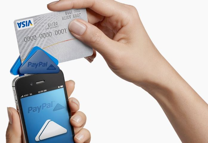 Paypal, the Evolution of E-wallets