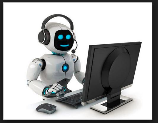 Robo-Advisors or Human Advisor for Your Investment