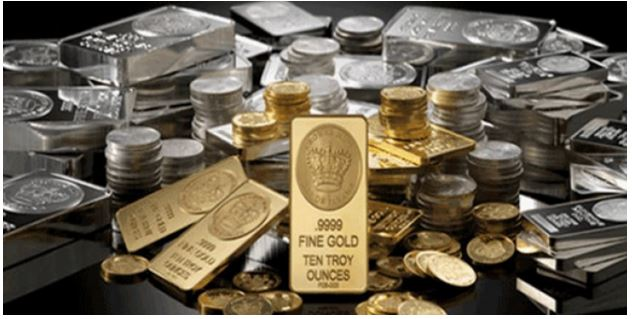 Guide to Preserving Wealth with Precious Metals
