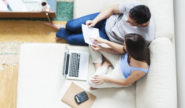 Quick Fixes to improve Your Finances