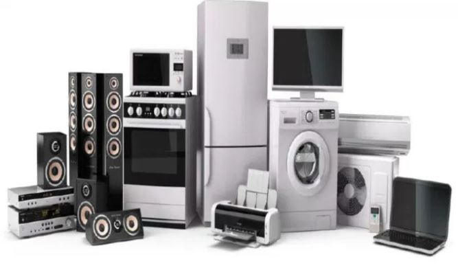 Tips to Save Money On Home Appliances