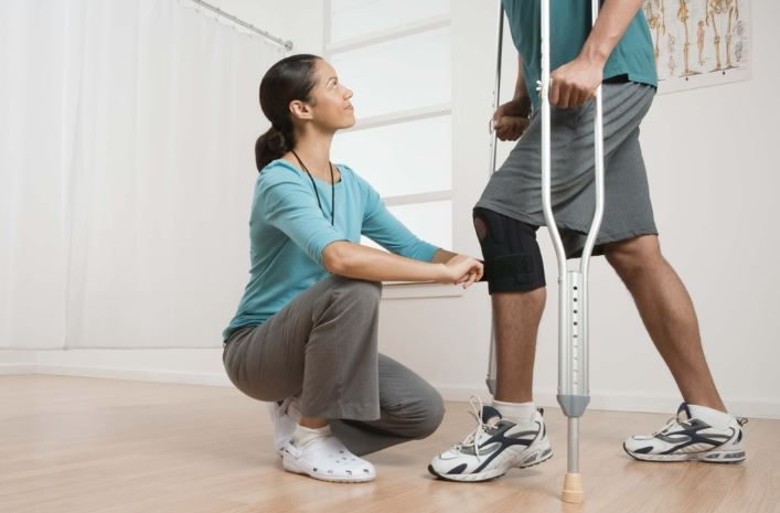 Does Health Insurance Cover Physical Therapy?