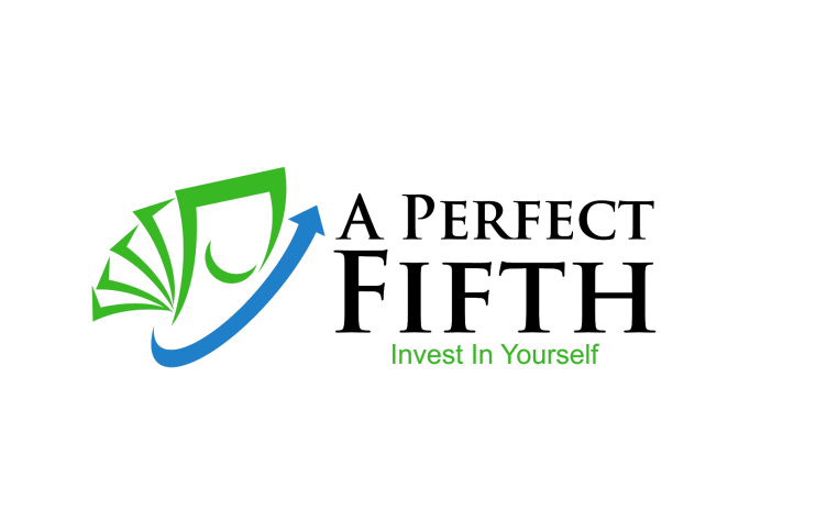 Perfect Fifth Review