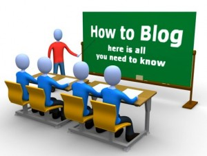 Image coutesy http://www.myblogiseasy.com/