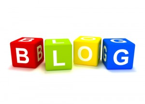 Some Pointers to Create Your Own Blog