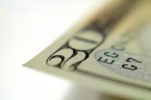 Taking Out Loan