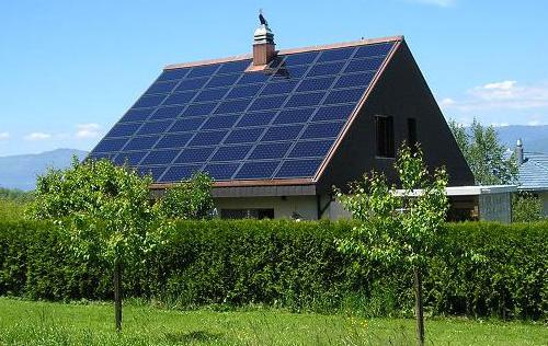 Are Solar Panels Worth the Money?