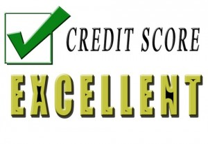 It's Important to Have a Good Credit Score