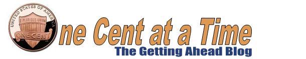 First OCAAT Blog banner