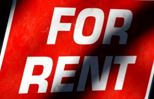 Top Money Savers for Property Rentals