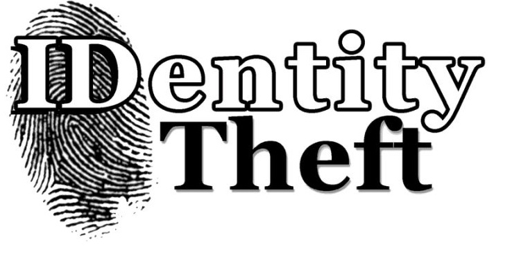 How To Reduce The Risk Of Identity Theft