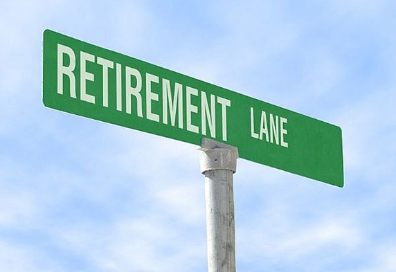 Retirement IRA Option
