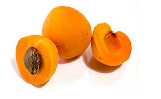 Fruits parts reuse