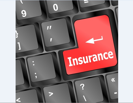 Car Liability Insurance Coverage