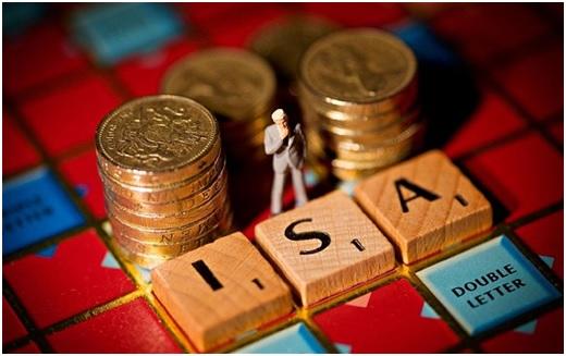 ISA Loans