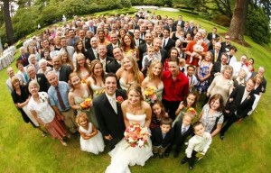 How to Plan A Dream Wedding