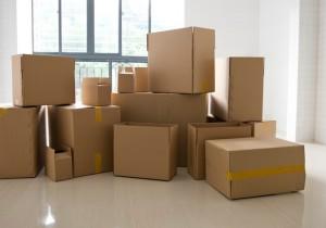 Moving Cheap Deals