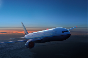 Flight Delay and Cancellation Benefits for Travelers