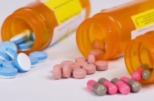 Save on Prespriction Medication
