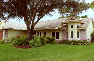 Smart Home Loan Shopping