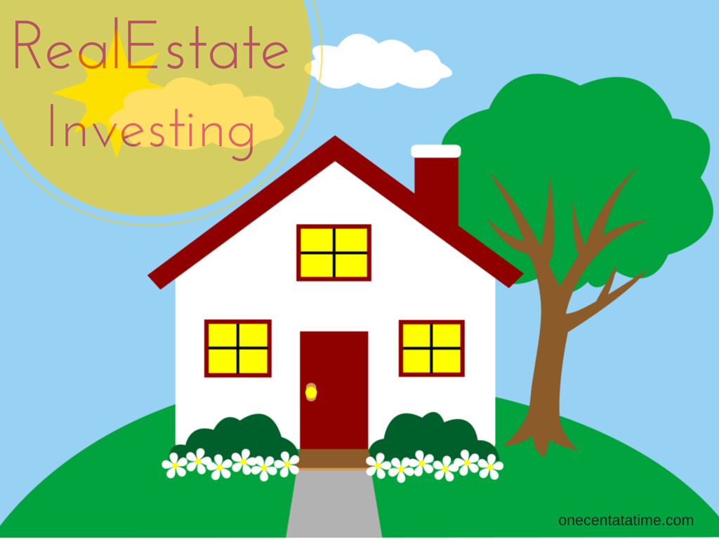 Real Estate Investing: A Complete Guide
