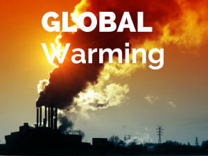Top 7 Carbon Polluting Nations