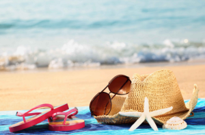 3 Ways to Fund Your Vacation