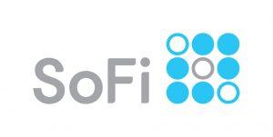 SoFi Personal Loan Review
