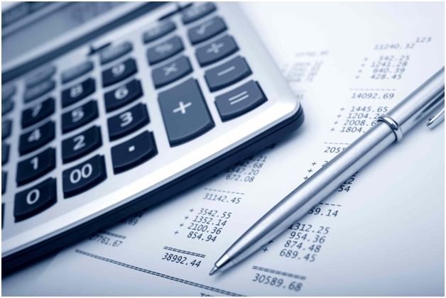 10 Tips to Manage Your Small Business Finances