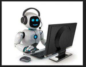Robo-Advisors or Human Advisor for Your Investment