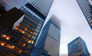 How to Build a Strong Real Estate Portfolio