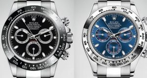 Advice for Selling your Watch Online