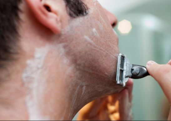 5 Quick Tips on Frugal Male Grooming