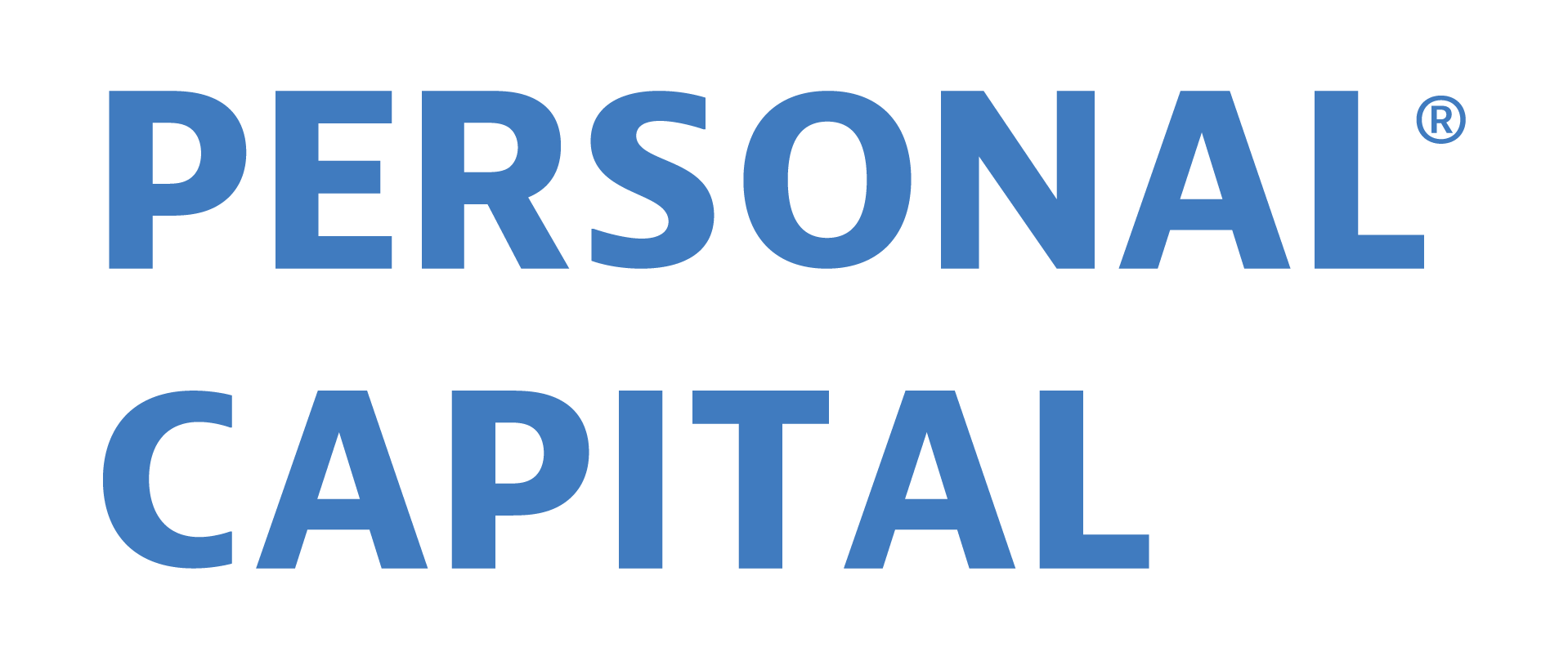 Personal Capital - The Best Free Personal Finance Software - One
