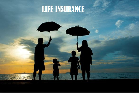 5 Reasons You Might NOT Need a Term Life Insurance Policy