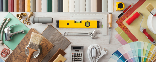 5 tips To stay in budget when remodeling
