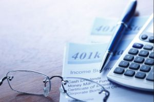 What to Ask About Your Employer's 401(k) Plan