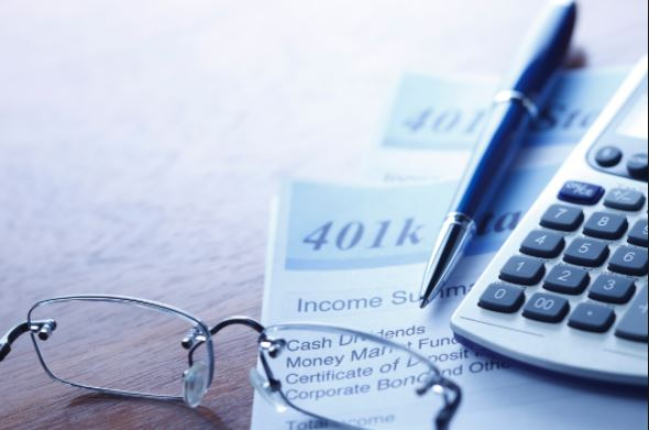 401 (k) Questions to Ask Your New Employer